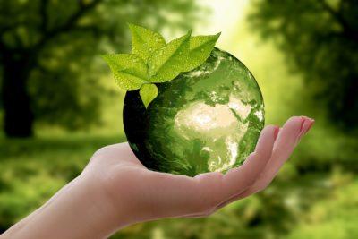 ZA ČISTIJI OKOLIŠ: Općini Čepin odobreno 2.636.131,80 kn za reciklažno dvorište