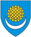 opcina-cepin-grb