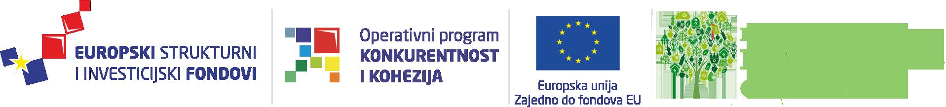 reciklazno-dvoriste-cepin-logo-eu