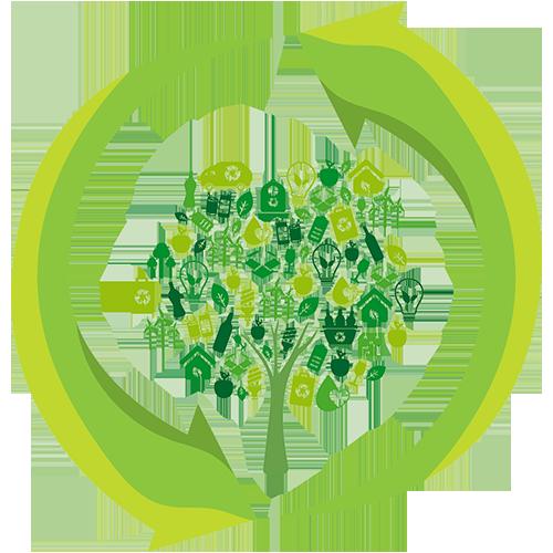 reciklazno-dvorsite-cepin-grafika