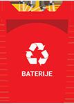 recikliranje-baterije