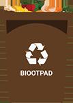 recikliranje-biootpad