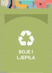 recikliranje-boje-i-ljepila