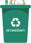 recikliranje-deterdzenti