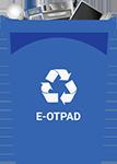 recikliranje-e-otpad