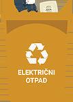 recikliranje-elektricni-otpad
