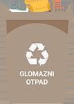 recikliranje-glomazni-otpad