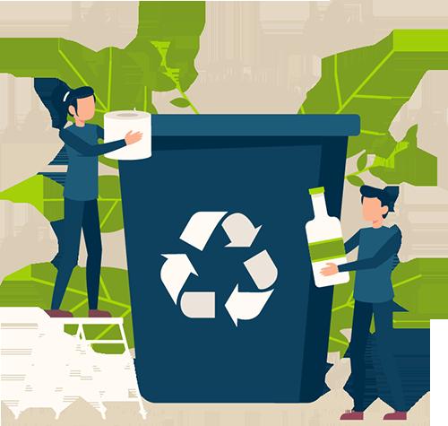 recikliranje-grafika-1