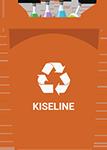 recikliranje-kiseline