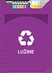 recikliranje-luzine