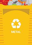 recikliranje-metal