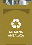 recikliranje-metalna-ambalaza