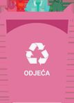 recikliranje-odjeca