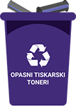 recikliranje-opasni-tiskarski-toneri