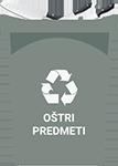 recikliranje-ostri-predmeti