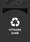 recikliranje-otpadne-gume