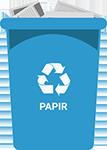 recikliranje-papir