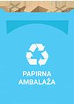 recikliranje-papirna-ambalaza