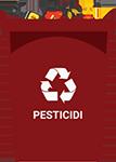 recikliranje-pesticidi