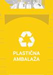 recikliranje-plasticna-ambalaza
