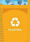 recikliranje-plastika