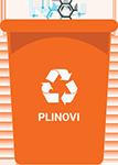 recikliranje-plinovi