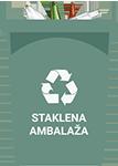 recikliranje-staklena-ambalaza