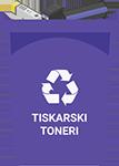 recikliranje-tiskarski-toneri